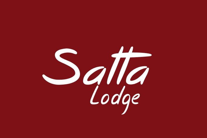 SATTA LODGE - Adults Only